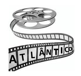 Atlntico_Cinema