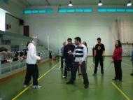 clinica_esgrima_mestrado_iscte_018
