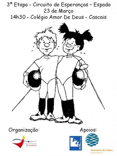 Cartaz_Circuito_Esperanas_3Etapa