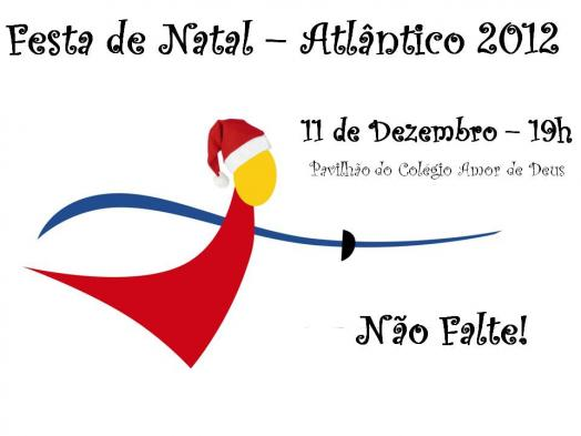 Cartaz_Natal_2012