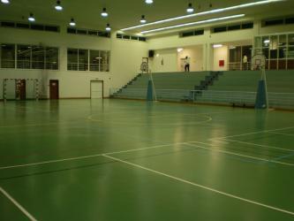 pav_desport_2