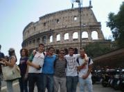 italia_2009_079