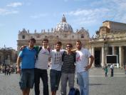 italia_2009_081