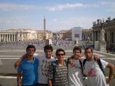 italia_2009_094