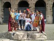 italia_2009_076