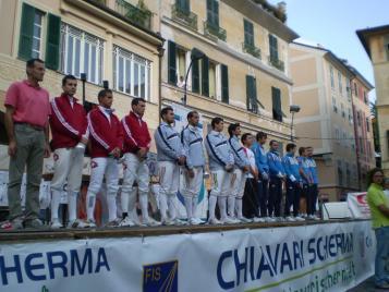 italia_2009_030